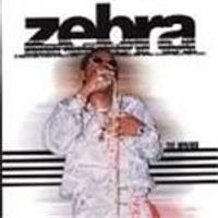 Zebra (Reggae) - Winner, The