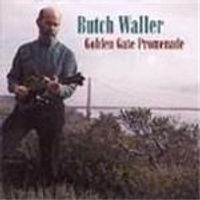 Butch Waller - Golden Gate Promenade