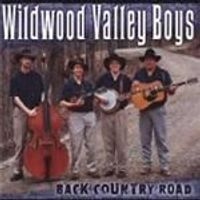 Wildwood Valley Boys - Back Country Road
