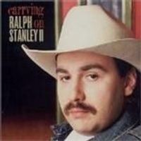 Ralph Stanley II - Carrying On