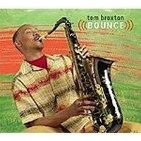 Tom Braxton - Bounce