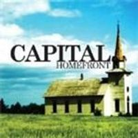 Capital - Homefront (Music Cd)