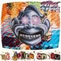 Excel - Jokes On You (Music Cd)