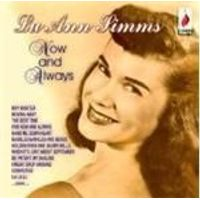 Lu Ann Simms - Now And Always