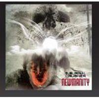 Subliminal Crusher - Newmanity (Music CD)