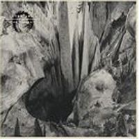 Inter Arma - Cavern (Music CD)