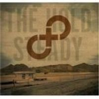 The Hold Steady - Stay Positive (Limited Edition Special Package + 3 Bonus Tracks) (Music CD)