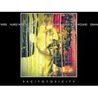 Graham Bowers - ExcitoToxicity (Music CD)