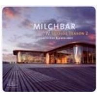 Blank & Jones - Milchbar Vol.2 (Music CD)