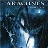 Arachnes - Primary Fear