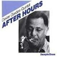 Dexter Gordon - After Hours
