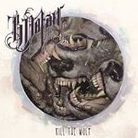 B. Dolan - Kill the Wolf (Music CD)
