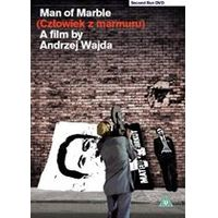 Man of Marble: 2-Disc Special Editon