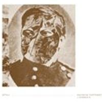 Huerco S. - Colonial Patterns (Music CD)