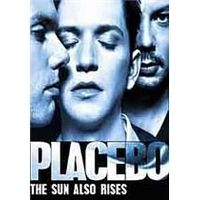 Placebo - The Sun Also Rises