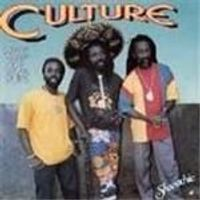 Culture - Wings Of A Dove