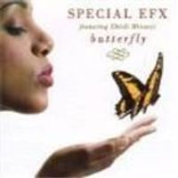 Special EFX & Chieli Minucci - Butterfly