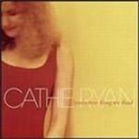 Cathie Ryan - Somewhere Along The Road