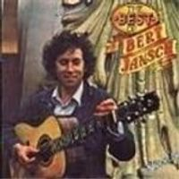 Bert Jansch - Best Of Bert Jansch, The