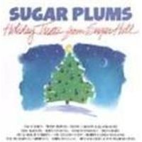 Various Artists - Sugar Plums (Holiday Treats From Sugar Hill)