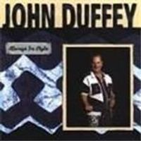 John Duffey - Always In Style (A Collection)