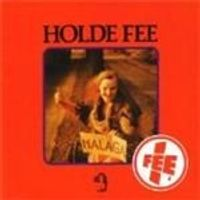 Holde Fee - Malaga (Music CD)