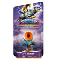 Skylanders SuperChargers Character - Big Bubble Pop Fizz