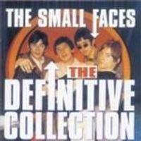 Small Faces - Definitive Collection