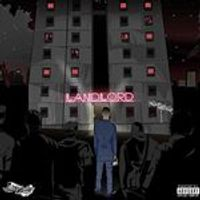Giggs - Landlord (Music CD)