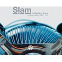 Slam - Collecting Data (Music CD)