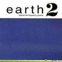 Earth - Earth 2 (Music CD)