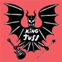 King Tuff - King Tuff (Music CD)