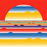 Helio Sequence (The) - Helio Sequence (Music CD)