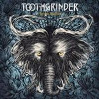 Toothgrinder - Nocturnal Masquerade (Music CD)