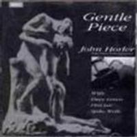 John Horler - Gentle Piece