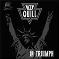 Quill (The) - In Triumph