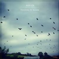 Axis of - Finding St Kilda (Music CD)