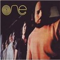 One - One (Music CD)