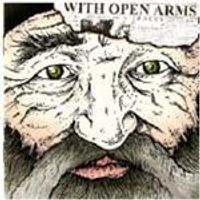 With Open Arms - Traces (Music CD)