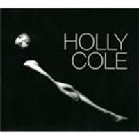 Holly Cole - Holly Cole (Music CD)