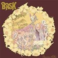 Bask - American Hollow (Music CD)