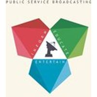 Public Service Broadcasting - Inform Educate Entertain (Music CD)