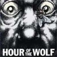 Hour Of The Wolf - Waste Makes Waste (Music Cd)
