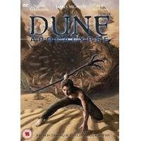 Dune Apocalypse (Special Limited Edition Lenticular Sleeve)