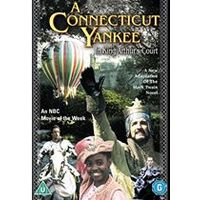 Connecticut Yankee in King Arthurs Court