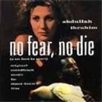 Original Soundtrack - No Fear No Die
