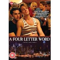 Four Letter Word