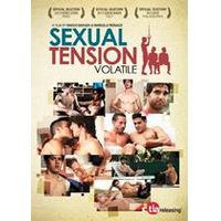 Sexual Tension - Volatile