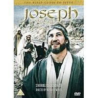 Bible, The - Joseph Of Nazareth