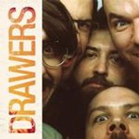 Drawers (The) - Drawers (Music CD)